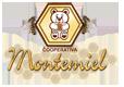 Cooperativa Montemiel